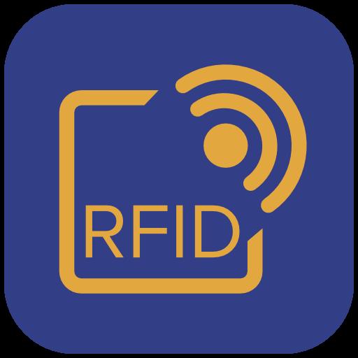 RFID CronoEmpate