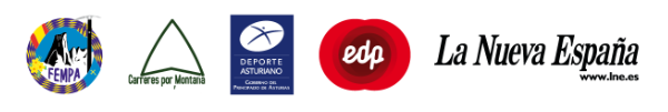 Logos Fempa