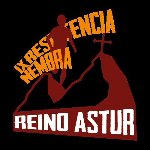 Resistencia Reinoastur de Nembra