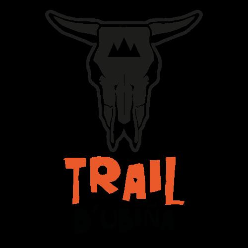 Trail de Ubiña